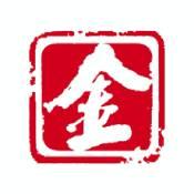 金华新闻手机版app下载_金华新闻手机版app最新版免费下载