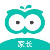 智学网最新版app下载_智学网最新版app最新版免费下载