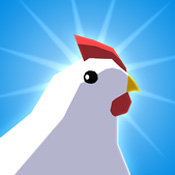 鸡蛋公司手游下载_鸡蛋公司手游最新版免费下载