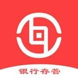 国恒金服app下载_国恒金服app最新版免费下载