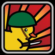 鸭子的战争汉化版手游下载_鸭子的战争汉化版手游最新版免费下载