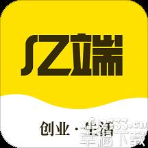 亿端集市app下载_亿端集市app最新版免费下载