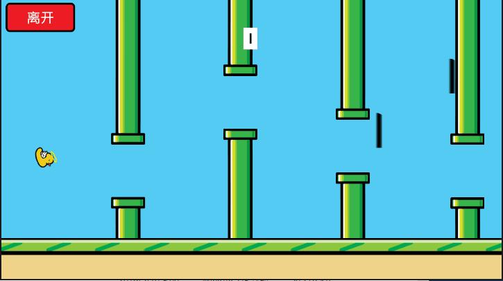 鸭子的战争手游下载_鸭子的战争手游最新版免费下载