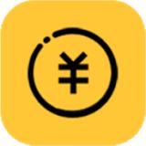 快赞提现版app下载_快赞提现版app最新版免费下载