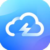 快捷天气app下载_快捷天气app最新版免费下载