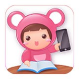 梦想点读书app下载_梦想点读书app最新版免费下载