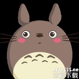 龙猫宝盒app下载_龙猫宝盒app最新版免费下载
