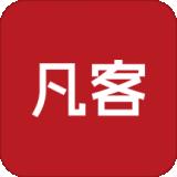 凡客诚品app下载_凡客诚品app最新版免费下载