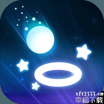 SonicDunk手游下载_SonicDunk手游最新版免费下载