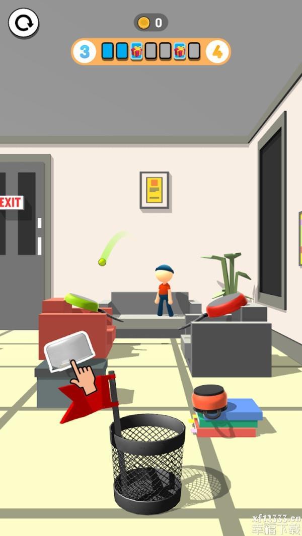 魔性弹弹球手游下载_魔性弹弹球手游最新版免费下载