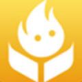 热门盒子app下载_热门盒子app最新版免费下载