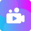 图易视频特效剪辑app下载_图易视频特效剪辑app最新版免费下载