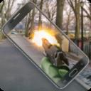 虚拟现实射击模拟器手游下载_虚拟现实射击模拟器手游最新版免费下载