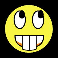 趣味生成器最新版app下载_趣味生成器最新版app最新版免费下载