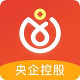 网格金服app下载_网格金服app最新版免费下载