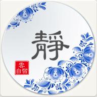 云自习app下载_云自习app最新版免费下载