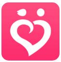 微群社区app下载_微群社区app最新版免费下载