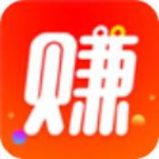 武林外赚app下载_武林外赚app最新版免费下载