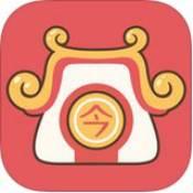 天天钱庄app下载_天天钱庄app最新版免费下载