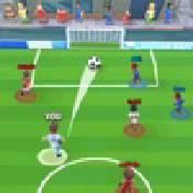 足球之战手游下载_足球之战手游最新版免费下载