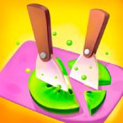 摆个地摊炒酸奶手游下载_摆个地摊炒酸奶手游最新版免费下载
