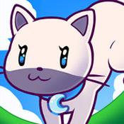 超级猫咪传说2手游下载_超级猫咪传说2手游最新版免费下载