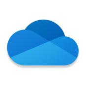微软云盘app下载_微软云盘app最新版免费下载