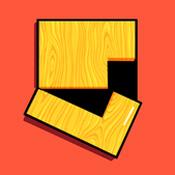 奇巧板手游下载_奇巧板手游最新版免费下载