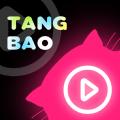 糖豹app下载_糖豹app最新版免费下载
