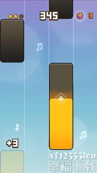 快乐瓷砖音乐派对手游下载_快乐瓷砖音乐派对手游最新版免费下载
