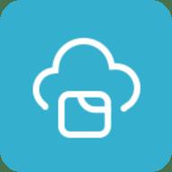 小米云盘免费版app下载_小米云盘免费版app最新版免费下载