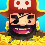PirateKings手游下载_PirateKings手游最新版免费下载