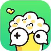 好游快爆app下载app下载_好游快爆app下载app最新版免费下载