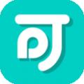 可访app下载_可访app最新版免费下载