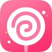糖果公园最新版app下载_糖果公园最新版app最新版免费下载