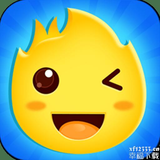 早游戏无限平台币版app下载_早游戏无限平台币版app最新版免费下载