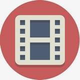 酷视聚合app下载_酷视聚合app最新版免费下载