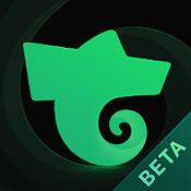 Trovo游戏直播平台app下载_Trovo游戏直播平台app最新版免费下载