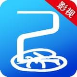 233影视app下载_233影视app最新版免费下载