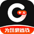 游戏动力app下载_游戏动力app最新版免费下载