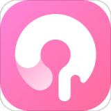圈甜社区app下载_圈甜社区app最新版免费下载