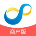 花生易购商户版app下载_花生易购商户版app最新版免费下载