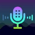 欧尼酱语音包app下载_欧尼酱语音包app最新版免费下载