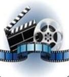 唐人影院app下载_唐人影院app最新版免费下载
