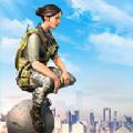 超级女战士手游下载_超级女战士手游最新版免费下载