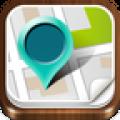 位置伪装大师最新版app下载_位置伪装大师最新版app最新版免费下载