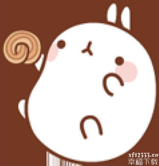 搜漫画最新版app下载_搜漫画最新版app最新版免费下载