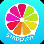 51生活圈app下载_51生活圈app最新版免费下载