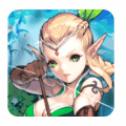 幻想与仙界手游下载_幻想与仙界手游最新版免费下载