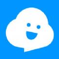 链克商城app下载_链克商城app最新版免费下载